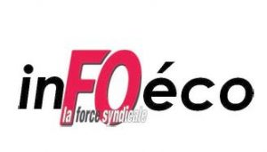 logo-in-fo-eco